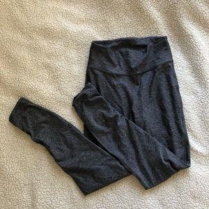 Lululemon | Grey Leggings
